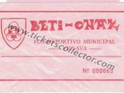 CD Beti Onak