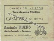 Torrelavega Atlético