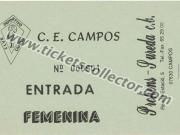 CE Campos