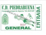 CD Piedrabuena