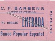 CF Barbens