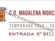 Madalena-06