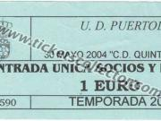 UD Puertollano