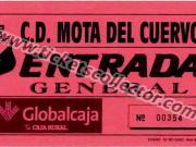 CD Mota del Cuervo