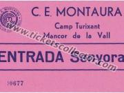 CE Montaura