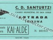 CD Santurtzi