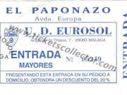 UD Eurosol