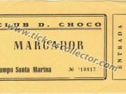 CD Choco