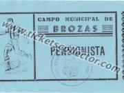 CD Brocense