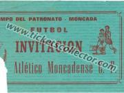 Atlético Moncadense CF