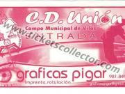 CD Unión