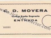 CD Movera