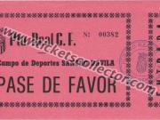 Puerto Real CF