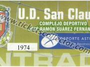 San-Claudio-04