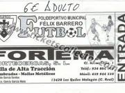 Atlético Teresiano