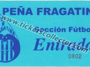 Peña Fragatina