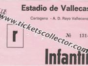 AD Rayo Vallecano