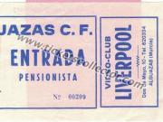 Alguazas CF
