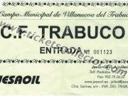 CF Trabuco