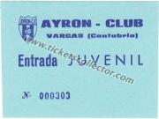 Ayron Club