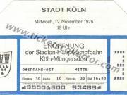 Hauptkampfbahn Stadion