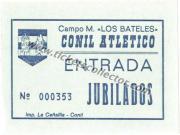 Conil Atlético