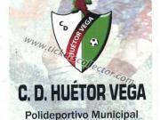 CD Huétor Vega