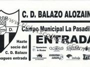 CD Balazo Alozaina