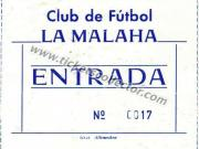 CF La Malaha