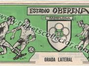 CD Oberena