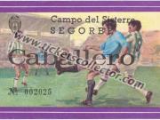 CD Segorbe