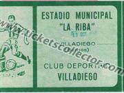 CD Villadiego