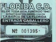 Florida CD