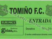 Tomiño FC