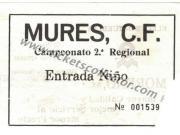 Mures CF