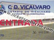 CD Vicálvaro