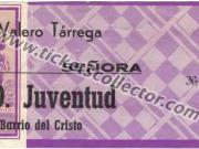 CD Juventud