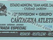 Cartagena Atlético