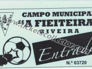 Atlético Riveira