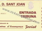 UD Sant Joan