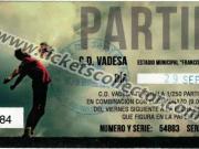 CD Vadesa