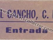 El Gancho CF