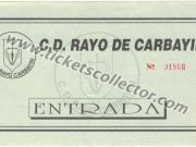 Rayo-Carbayin-04