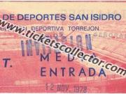 AD Torrejón