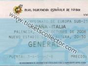 Nueva Balastera