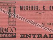 Museros CF