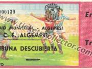 CF Algemesí