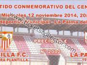 La Palma FC