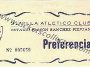 Sevilla AC