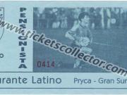 Recreativo Linense FC